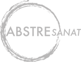 Abstre Sanat: Güzel Sanatlar Hazırlık Kursu   Kadıköy Logo